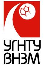 Автономная некоммерческая организация  гандбольный клуб «УГНТУ–ВНЗМ»