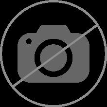 """Государственное автономное учреждение Астраханской области """"Региональный центр спортивной подготовки """"Звездный"""""""
