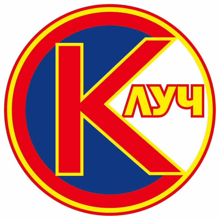 ГБУ «ЦОП» Москомспорта