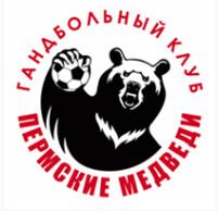 """ПКОО """"ГК Пермские медведи"""""""