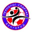 """ГК """"Технолог-Спартак"""""""
