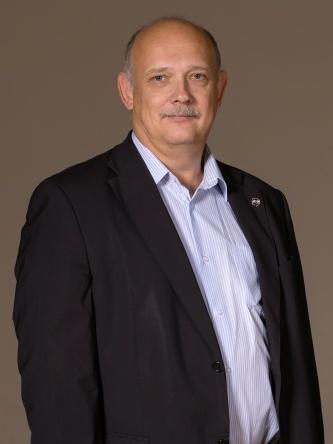 Борисов Эдуард Леонидович