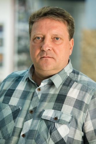 Каунов Дмитрий Юрьевич