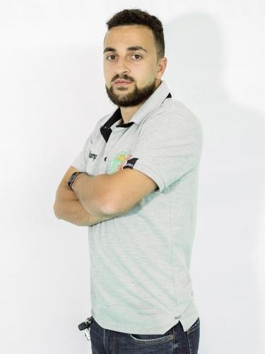 Бабаян Артур Томикович