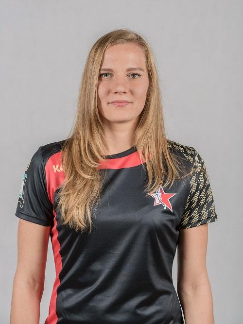 Винюкова Наталья Владимировна