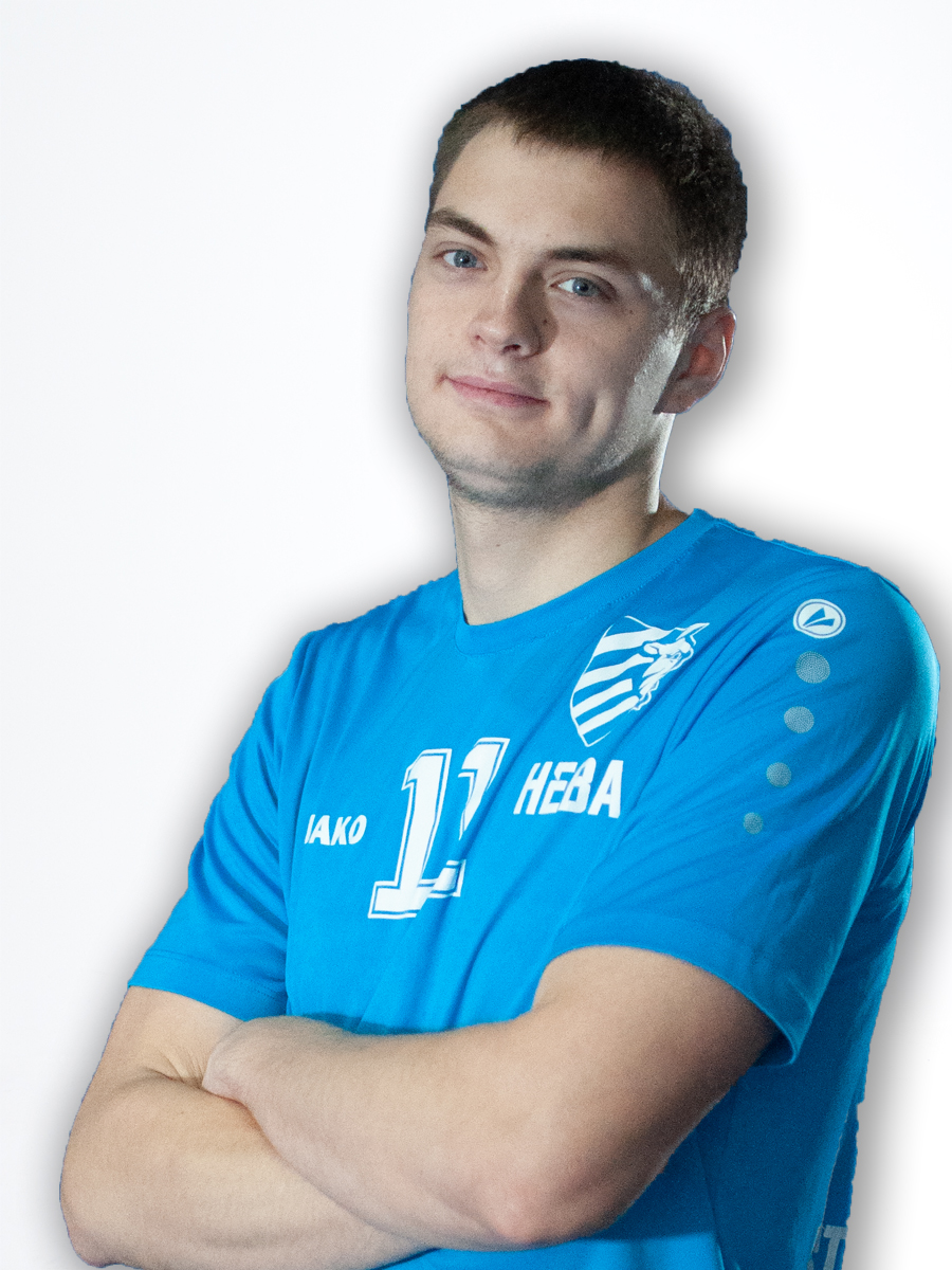 Коваленко Александр Павлович