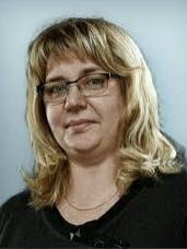 Зубарь Лариса Ивановна