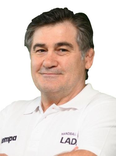 Батталов Магамедрасул Вагидович