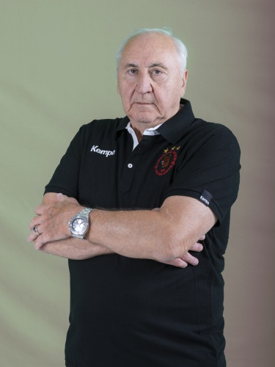 Максимов Владимир Салманович