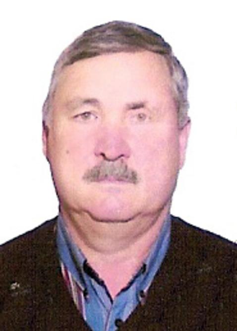 Вахитов Рамиль Гельмутдинович