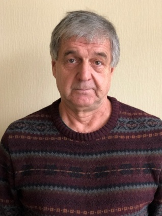Шумиленко Сергей Павлович