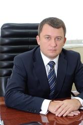 Ревенко Антон Николаевич