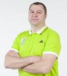 Кулинченко Станислав Владимирович