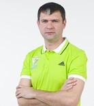 Ермаков Евгений Анатольевич