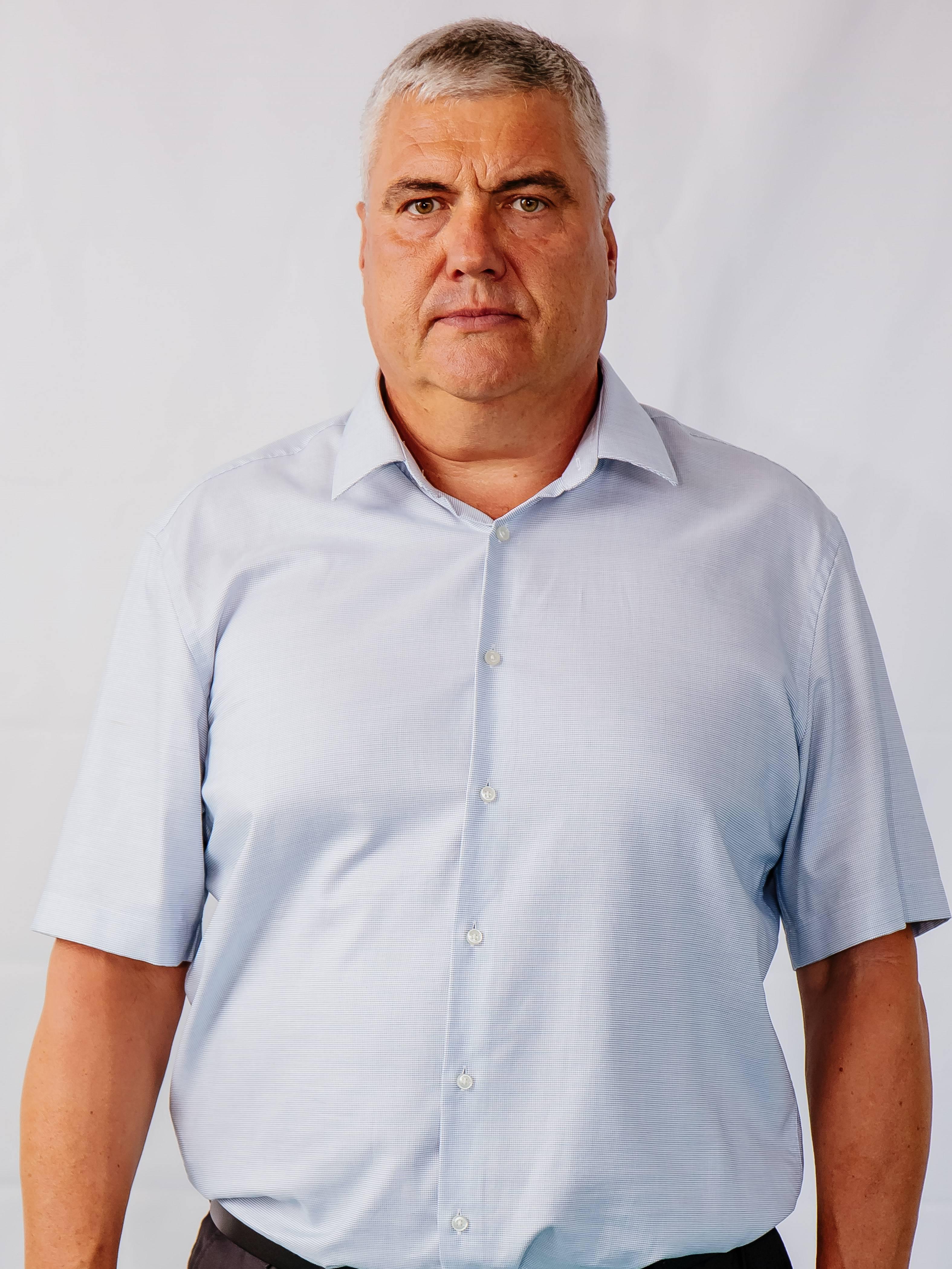 Коротов Алексей Алексеевич