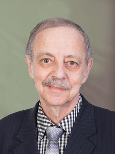 Кузнецов Бениамин Григорьевич