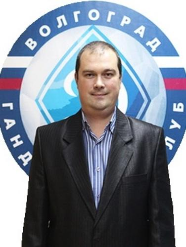 Черноиванов Алексей Петрович