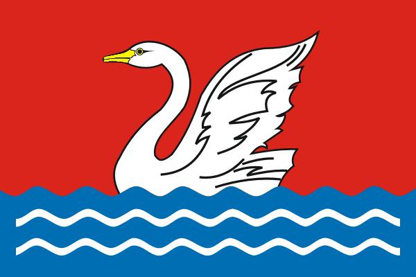 МБУ ДЮСШ г. Долгопрудного (2005)