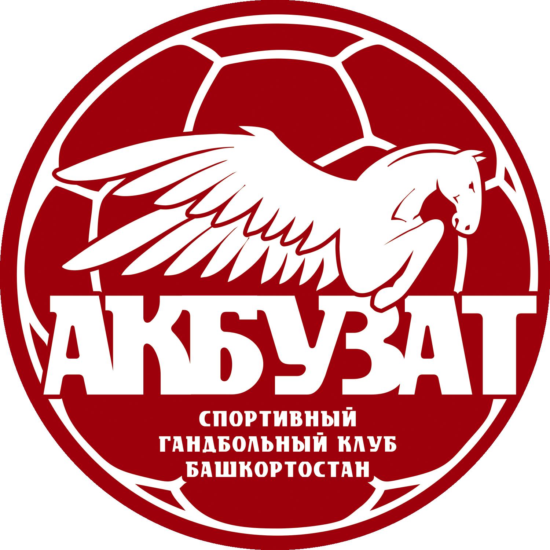 Акбузат