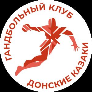 Таганрог-ЮФУ