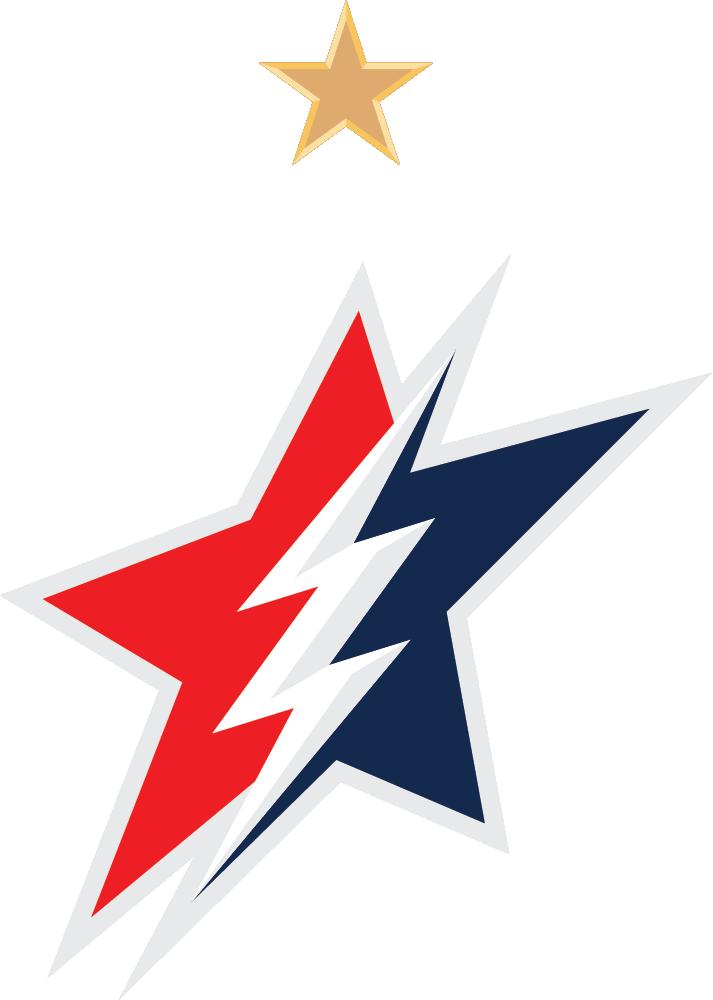 Звезда-2