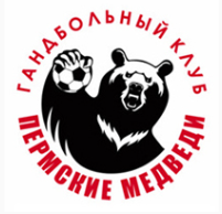 Пермские медведи-2 КОРПК