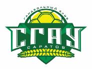 СГАУ-Саратов