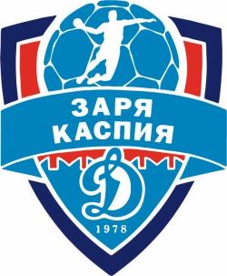 Динамо-СШОР