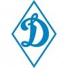 Динамо