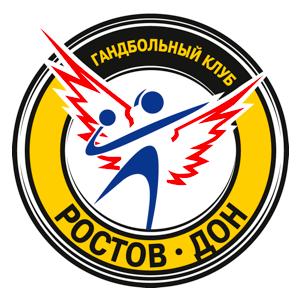 Ростов-Дон-2