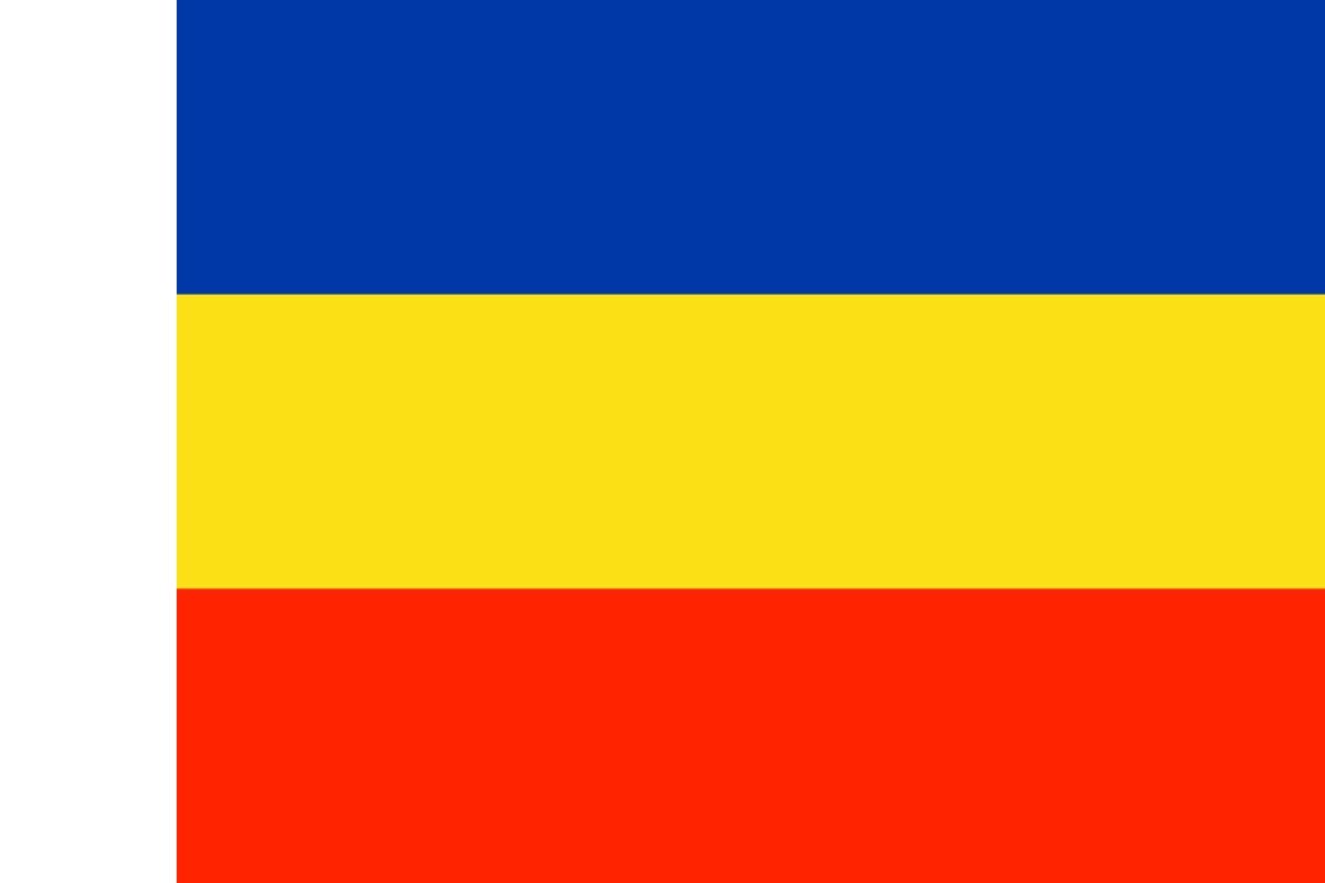 Ростовская область (2000)